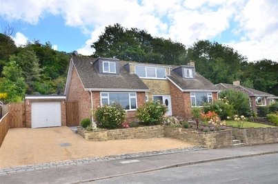 Ardmore Close, Ardmore Close, Tuffley, Gloucester, GL4
