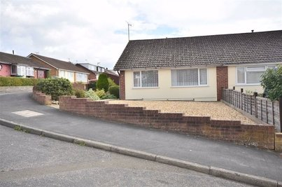 Arundel Close, Arundel Close, Tuffley, Gloucester, GL4