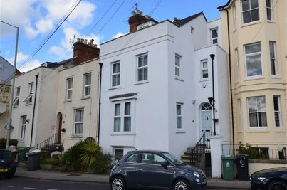 Park Road, Montgommery House, Park Road, Gloucester, GL1