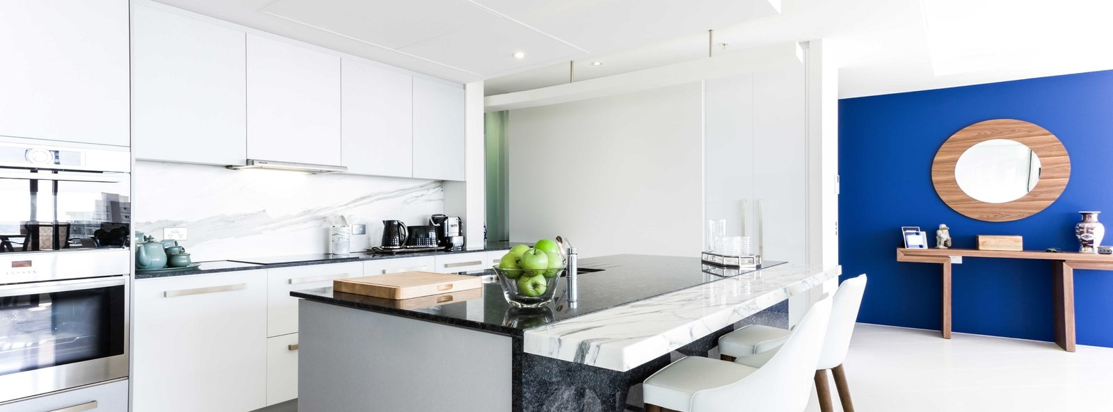 Simple kitchen updates that can add value to your home