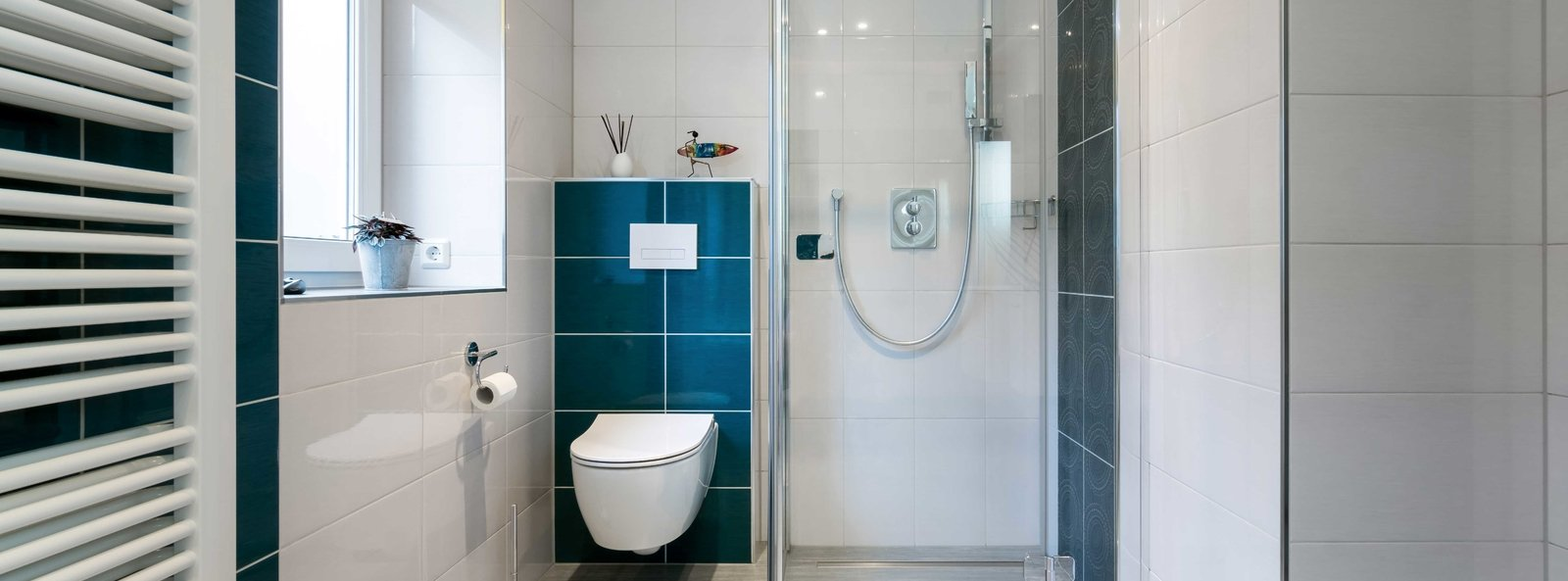 Could an updated bathroom add value to your home?