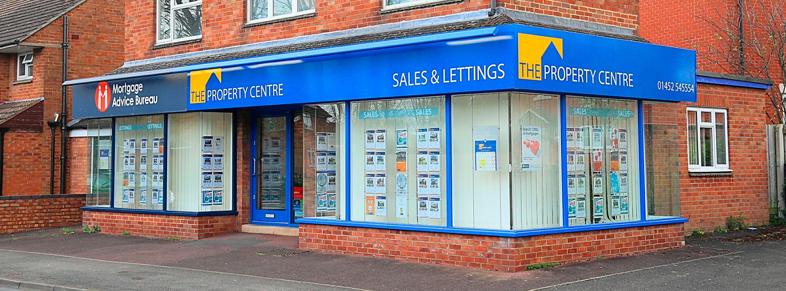 Churchdown Sales & Lettings