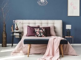 Home trends for Autumn 2020