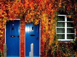 Why September is a great time to sell your home