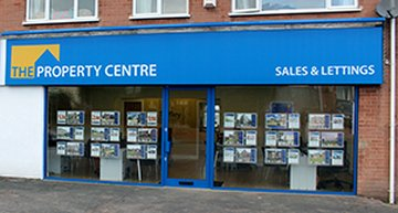 Tuffley Sales & Lettings