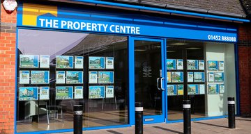 Abbeymead Sales & Lettings