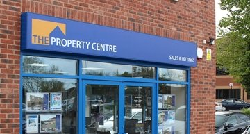 Quedgeley Sales & Lettings